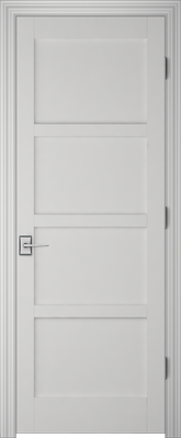 PBI 794L Interior Door Primed