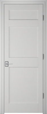 PBI 7936 Interior Door Primed