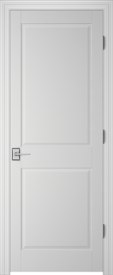 PBI 2020 Interior Door Primed