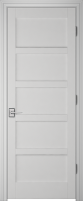 PBI 795L Interior Door Primed