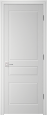 PBI 203A Interior Door Primed