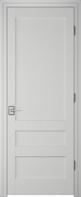 PBI 793K Interior Door Primed