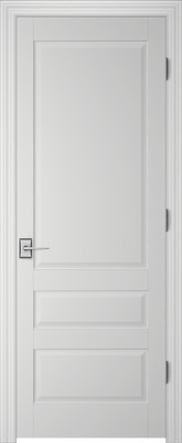 PBI 203K Interior Door Primed