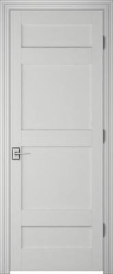 PBI 794F Interior Door Primed