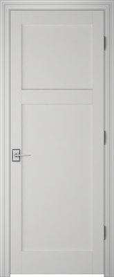 PBI 792E Interior Door Primed