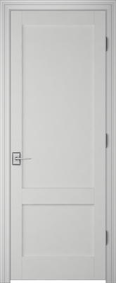 PBI 792A Interior Door Primed