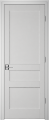 PBI 793A Interior Door Primed